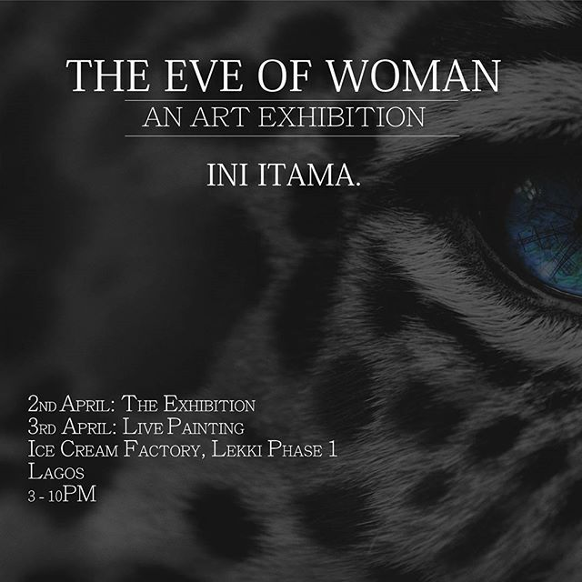 WO-The-eve-of-woman-ini-itama-lagos-EXHIBITION-2016